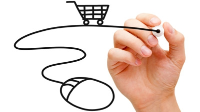 """Are Your eCommerce Customers """"All Ears""""?"""