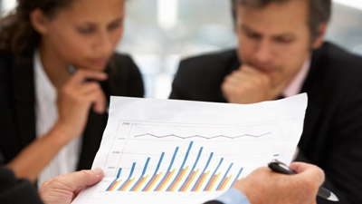 Crunching the Numbers: How to Know if Your Business is Cost-Effective