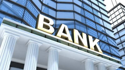What You Should Consider Before Switching Banks