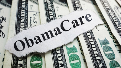 Employers Face Stiff Affordable Health Care Act Excise Taxes