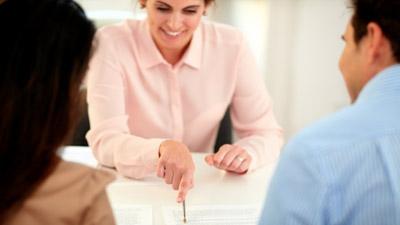 Is Asset-Based Lending for You?