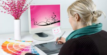 7-free-and-simple-graphic-design-tools-anyone-can-use