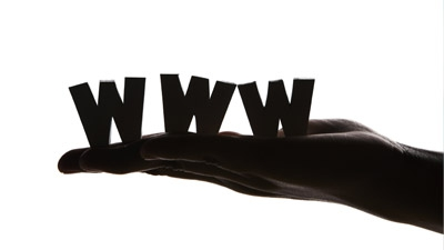 """Free"" Websites: The Dirty Secrets You Need to Know"
