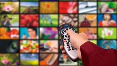 Digital Video Ad Convergence Keeps TV Relevant