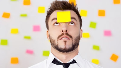 8 Productivity-Boosting Tips for Prioritizing Your Work Day, Part 1