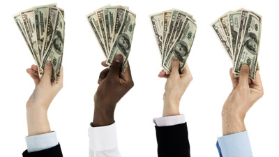 4 Strategies to Attract Investors to a Small Business