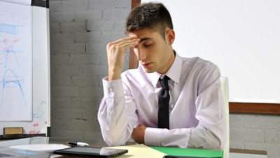 Minimum Wage of $10 is Maximum Headache for Small Businesses