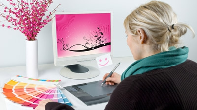 7 FREE and Simple Graphic Design Tools Anyone Can Use