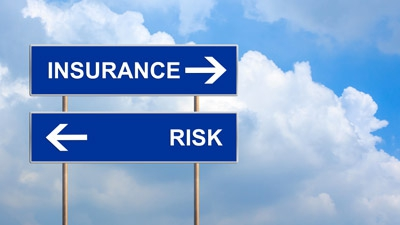 Why You Need Business Interruption Insurance