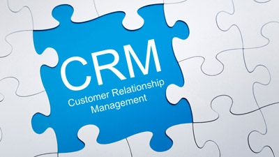 What CRM Can Mean for Small Business