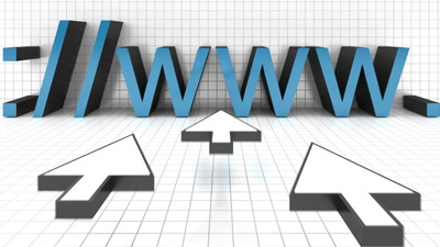 What is a Website Conversion?