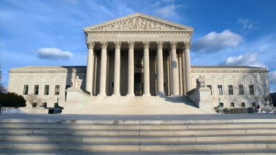 Supreme Court: Employers Must Pay FICA Tax on Severance Pay