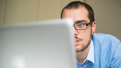 New Website? 10 Crucial Things to Ask Yourself First