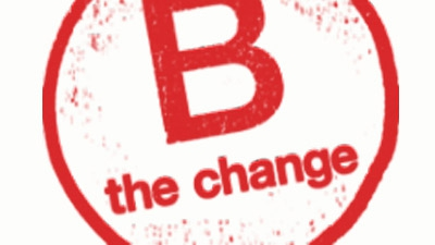 What B Corp Certification Can Do for Your Business