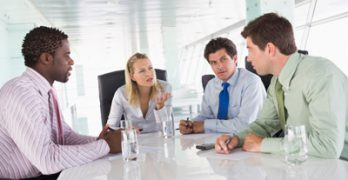 employee-retention-in-a-franchise-business