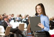 how-to-make-the-most-out-of-that-business-conference--part-2