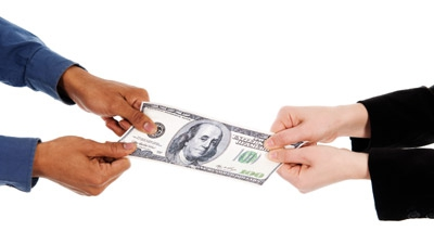 Budget-Stretching Tips for Getting More Technology at Your Nonprofit