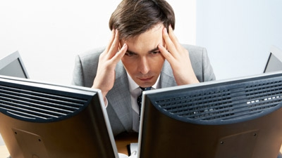 4 Ways Google Analytics is Failing You