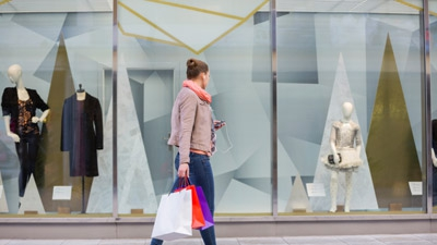 Prime Retail Space Worldwide [Infographic]