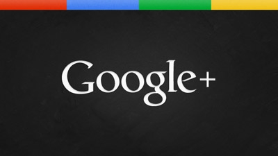 Utilizing the Power of Google+: Google's Favorite Social Network
