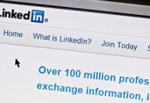 3-ways-to-grow-your-business-with-linkedin