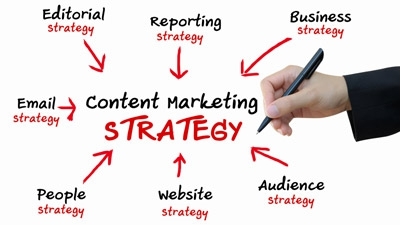 Why Audience Intent Should Be at the Top of Your Content Marketing Strategy