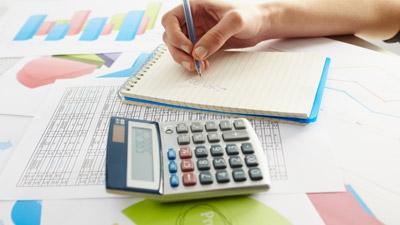 Cash Flow Management Tips
