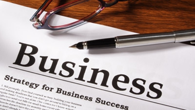 Tips to Boost Your Business
