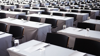 Event Planning Finance Tips