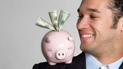 5 Tips for Saving Money That You Haven't Tried Yet