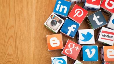Social Media Marketing vs. Social Marketing: They're Not the Same!