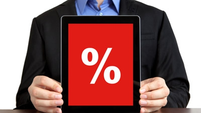 What Do Franchise Turnover Rates Mean?
