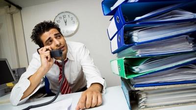 Top Tips for Productive Delegation