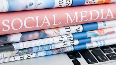 Know Your Social Media Fundamentals
