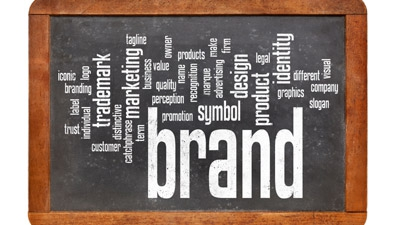 How Small Brand Awareness Works