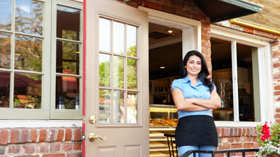 keeping-your-bricks-and-mortar-store-relevant-in-the-digital-age