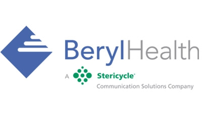 SBC Interview: Stericycle's Paul Spiegelman