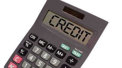 R&D Tax Credit Can Now Be Claimed on Amended Returns