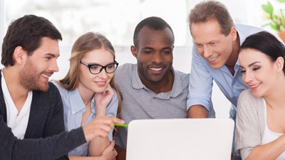 5 Tips to Finding and Keeping Talented Employees