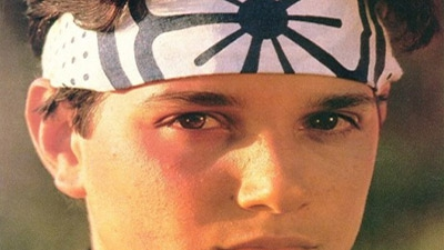 The Karate Kid Guide to Creating Compelling Business Case Studies
