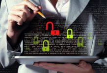 5-vital-steps-for-small-business-cyber-security