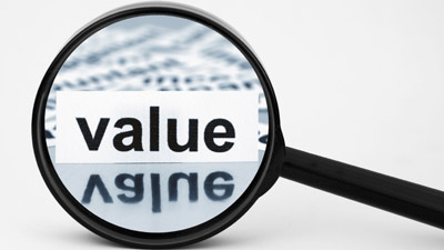 4 Ways to Provide Value Rather Than Sell