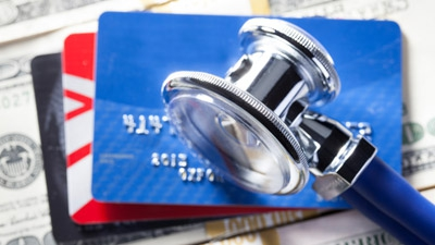 6 Tips for Improving Your Company's Credit Rating