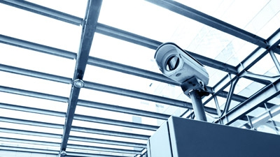 Taking Surveillance of Your Small Business Operations