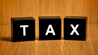 States Turn to Technology to Narrow the Tax Gap