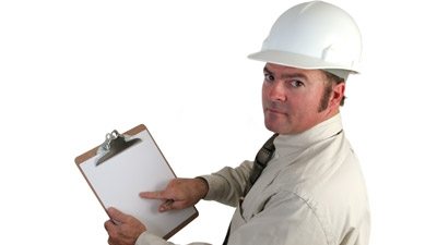 5 Important OSHA Regulations You Can't Ignore