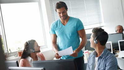Certifications to Build Customer Service Skills and Careers