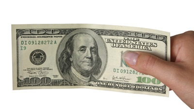 Should #Minwage be $100 Per Hour?