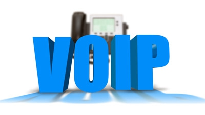 Is VoIP in Your Small Business Plans?