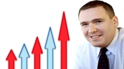 5 Quick Sales Tips